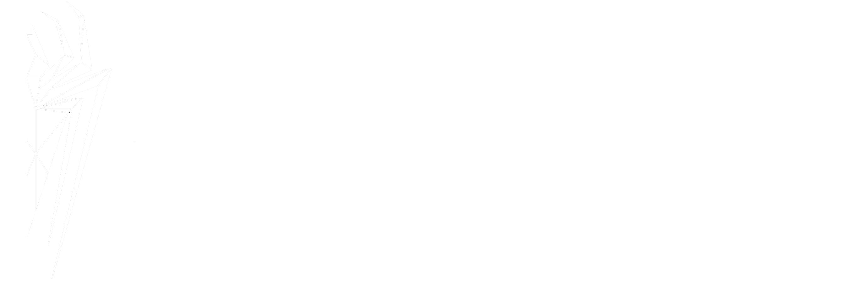 Maître Nicolas REYNIER